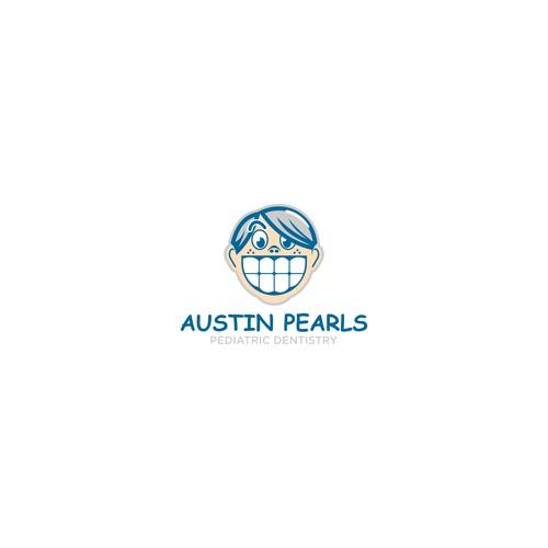 Austin Pearls Pediatric Dentistry