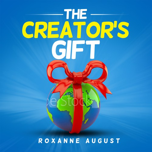 The Creator's Gift