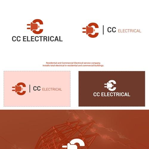 CC ELECTRICAL 2