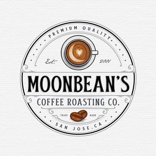 MoonBean's Coffee Roasting Co.