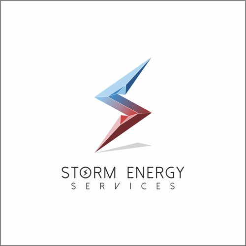 Storm Energy Services