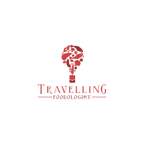 Travelling Foodologist