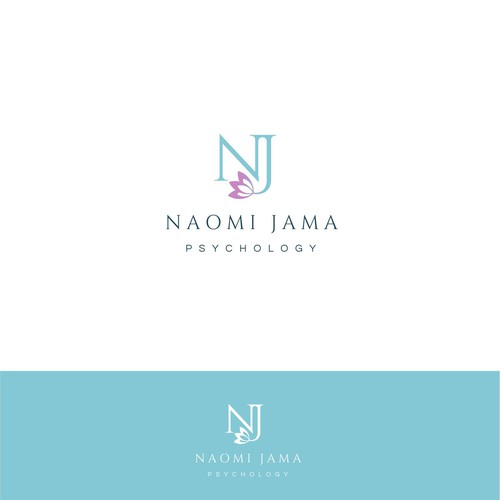 Naomi Jama