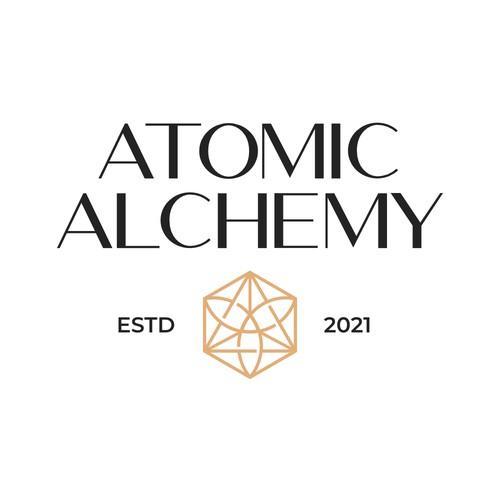 Atomic Alchemy