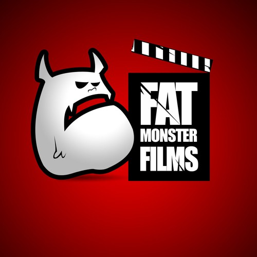 Logo for Independent Film Makers