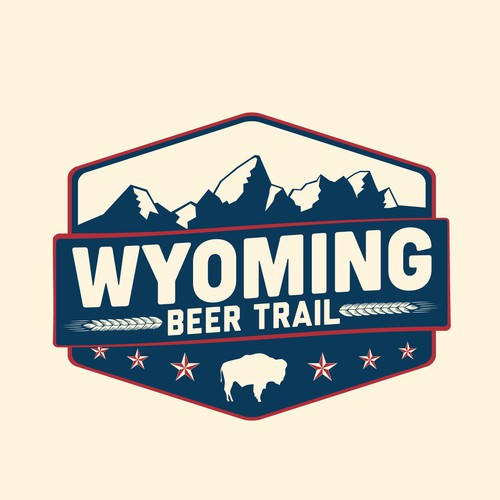 Travel The -- Wyoming Beer Trail!