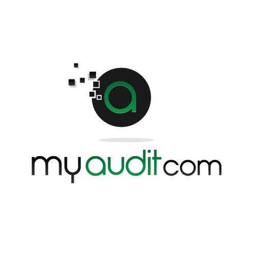 Créer l'identité commerciale d'un consultant telecom