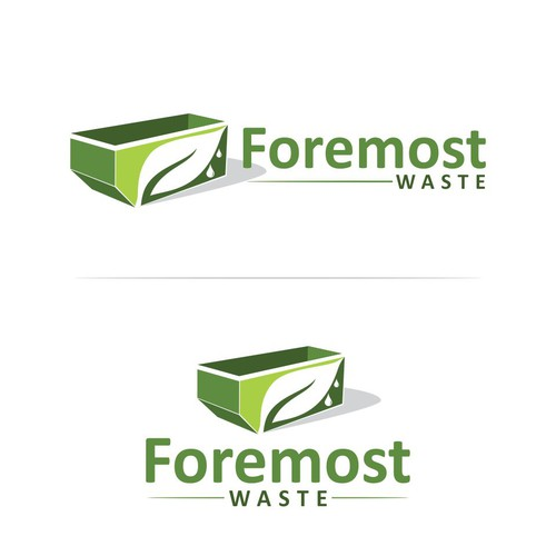 foremost waste
