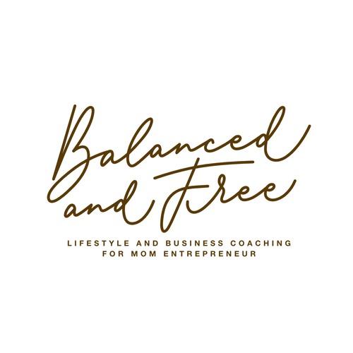 Balanced n Free
