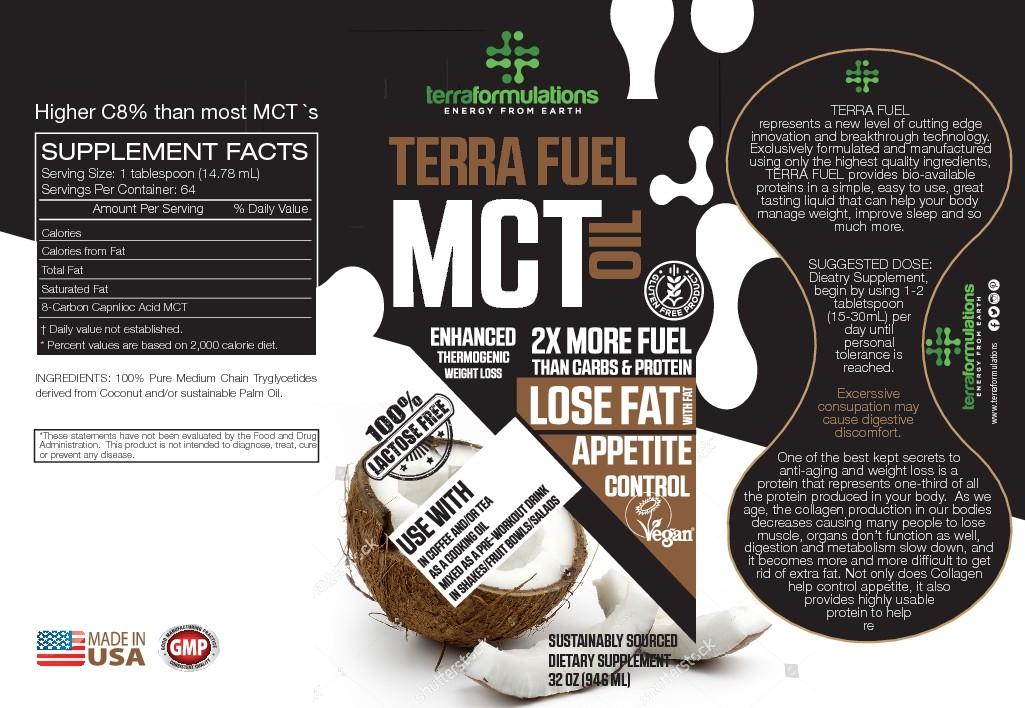 International Superfood Startup Seeking Captivating Product Label Designs