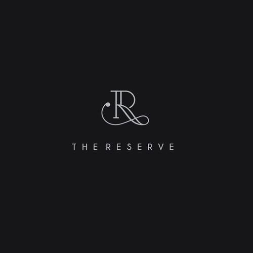 Luxury Skincare Brand - logo