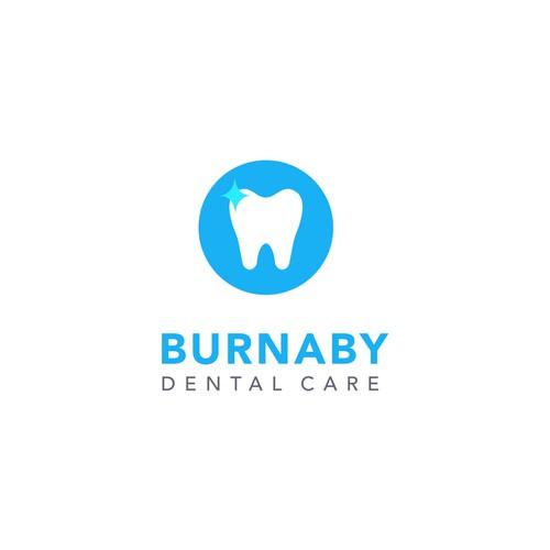 Burnaby Dental Care