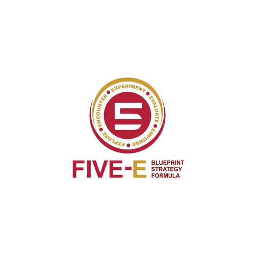 Five-E Blueprint Strategy Formula