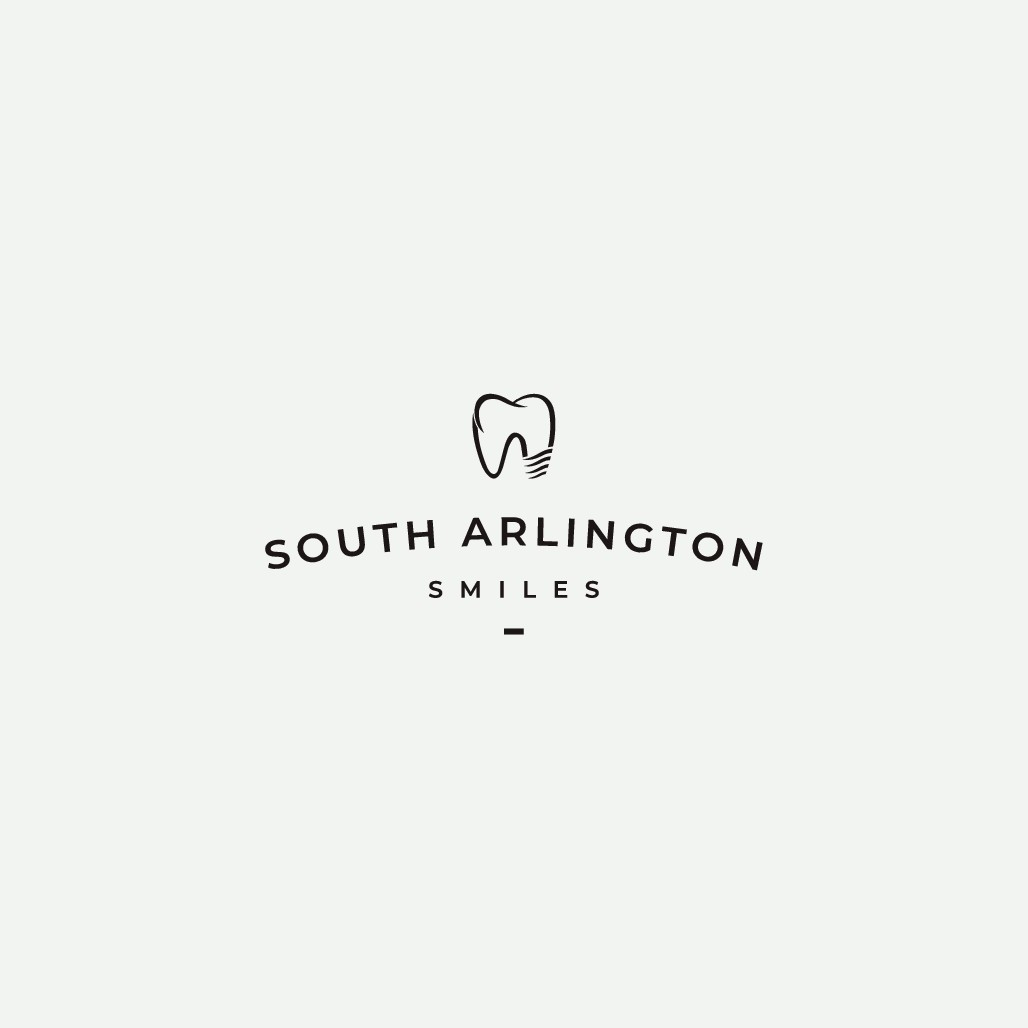 Family dental practice needs a logo