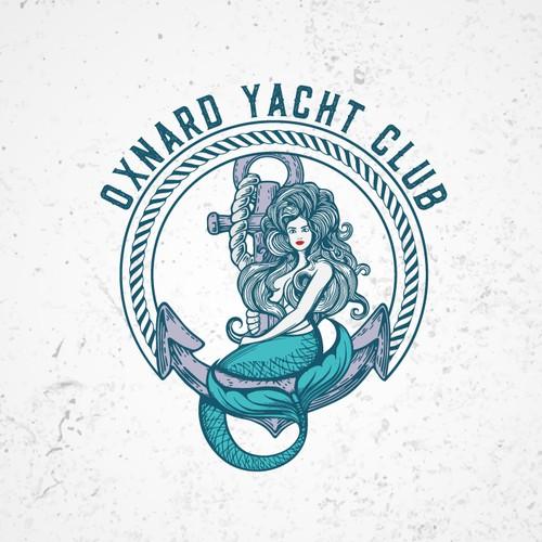 Vintage Yacht Club