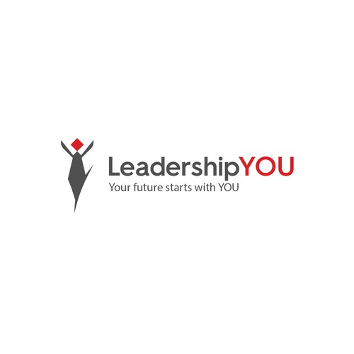 Cutting Edge Leadership Program Logo