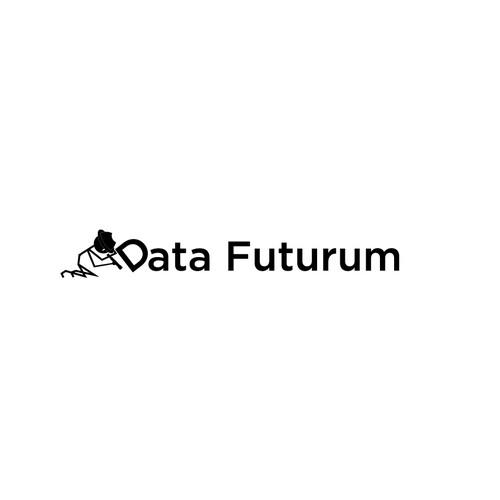 data futurum