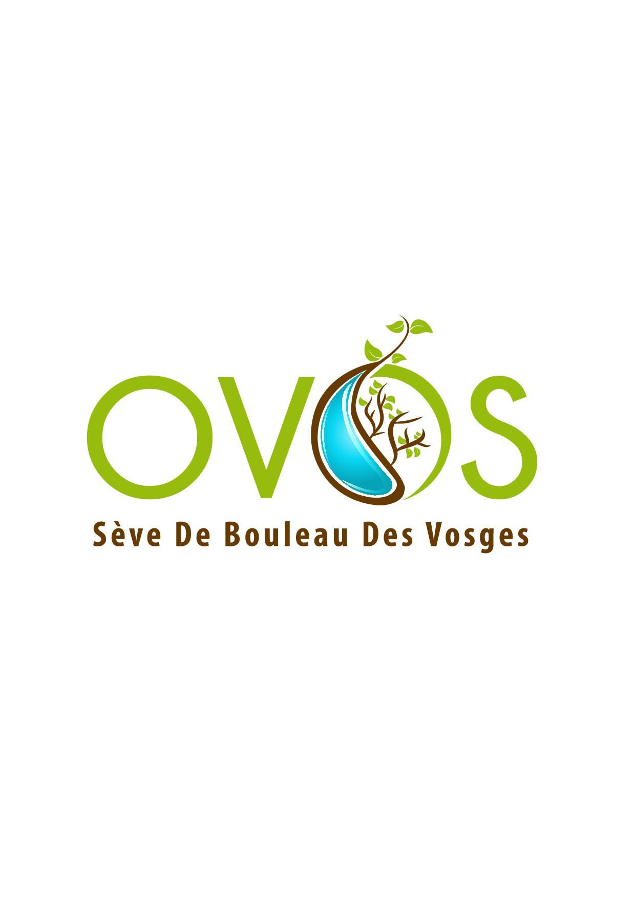 OVOS Sève de Bouleau des Vosges