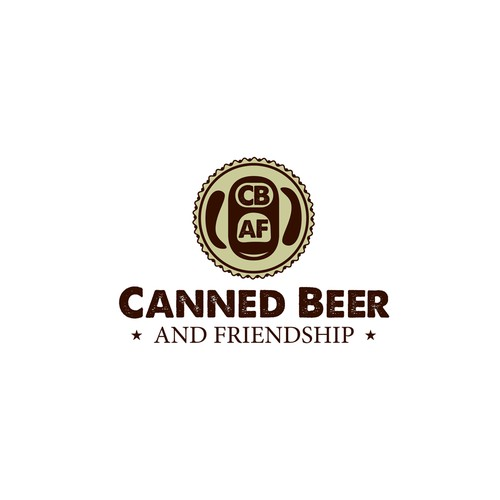 Canned Beer & Friendship (CBAF)