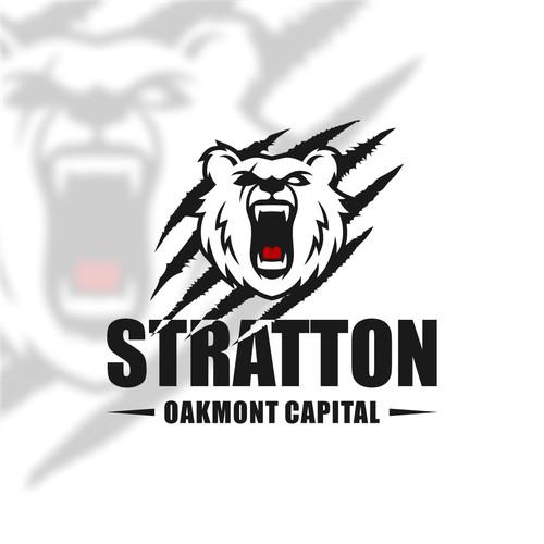 Stratton Oakmont Capital