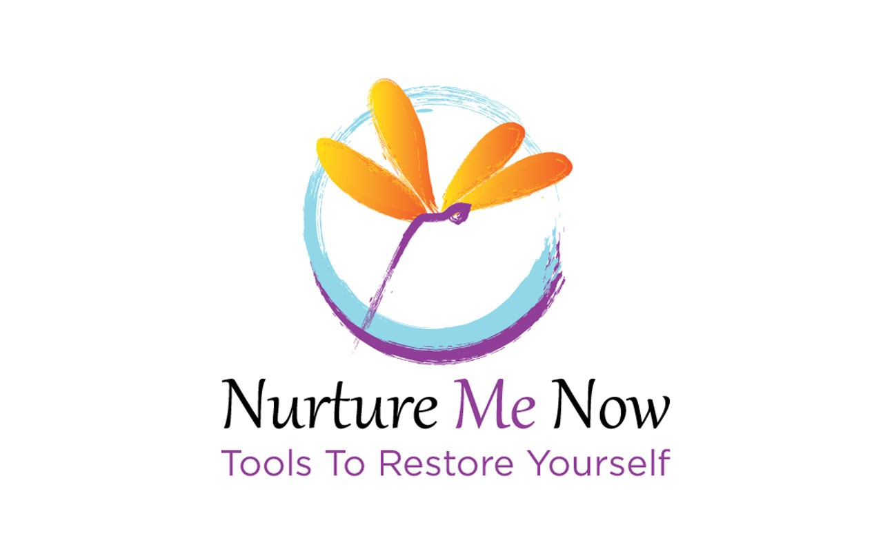 Bring more ease to women with this logo and business card contest!
