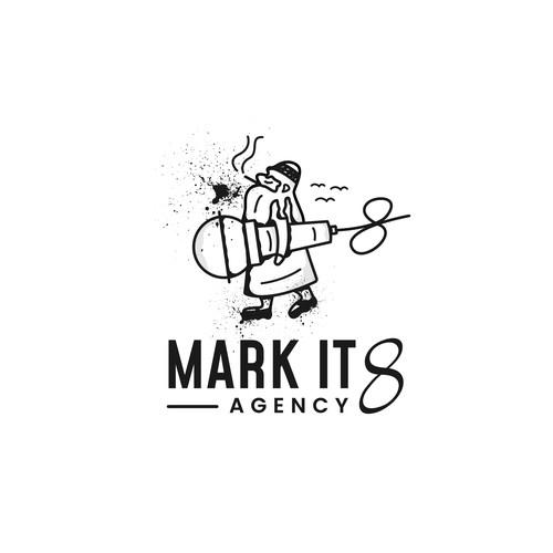 Mark It 8
