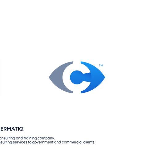 Cybermatic logo