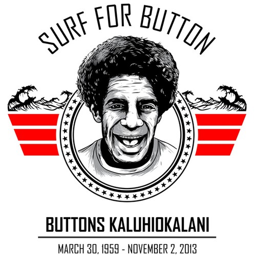 Surf for Button