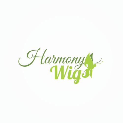 Harmony Wigs