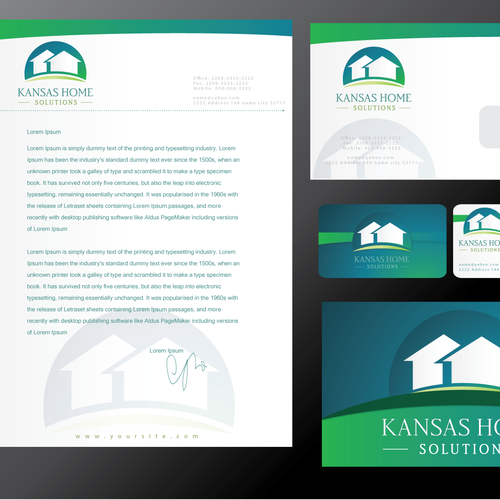 REAL ESTATE --- Help me help people avoid foreclosure!