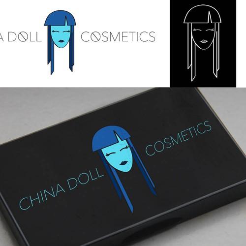 China Doll Cosmetics