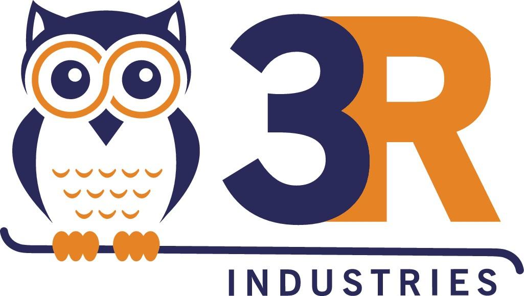 Logo for Education Company
