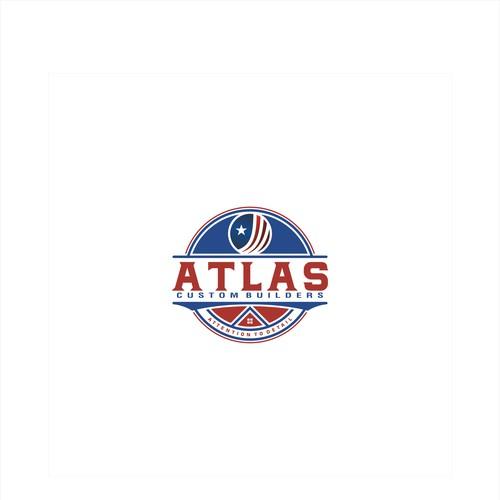 Atlas Custom Builders