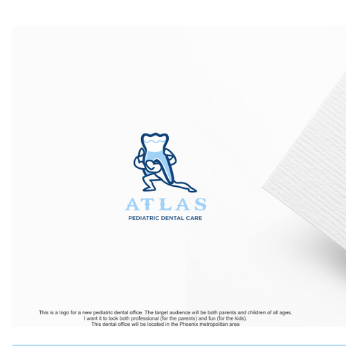 atlas dental