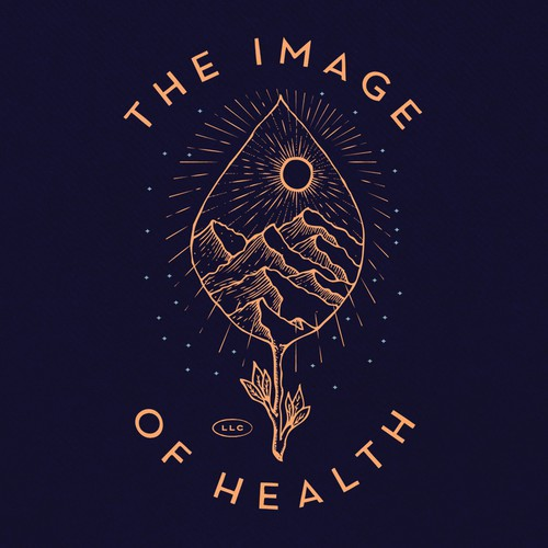 The Image Of Health