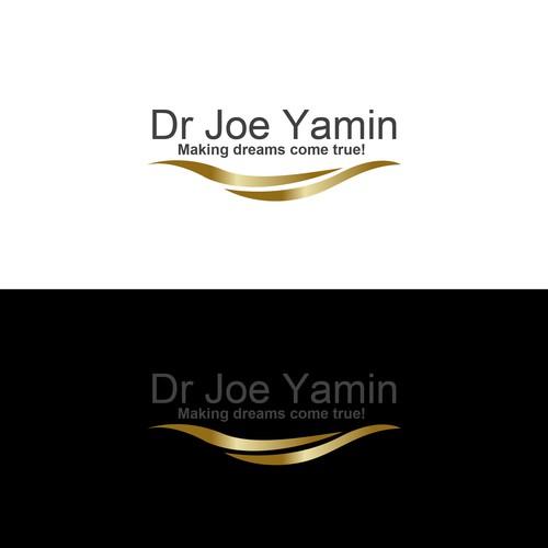 Dr. Joe Yamin
