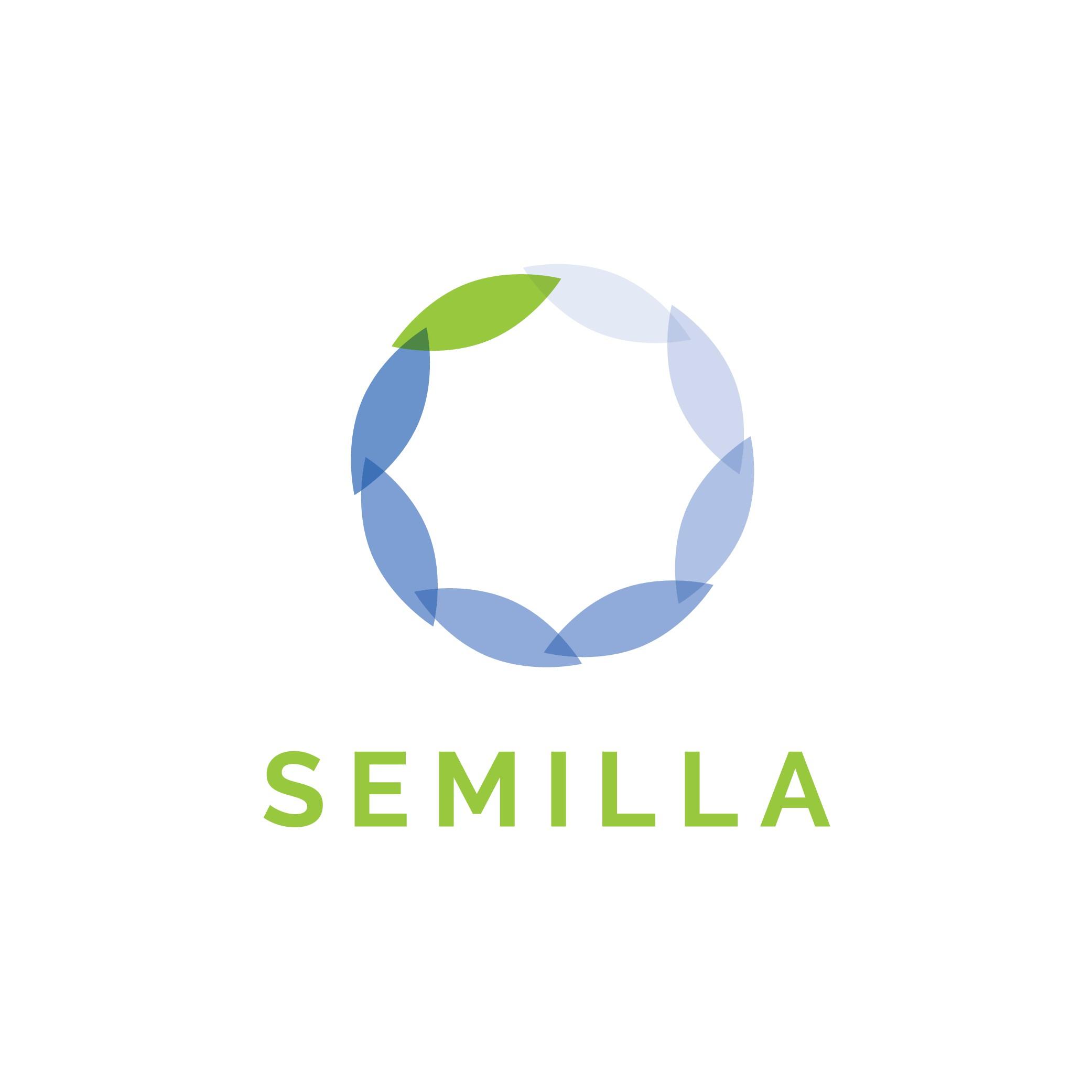 Design a digital marketing agency logo