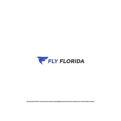 Fly Florida
