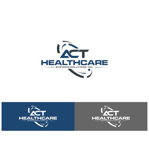 ACT HEALTHCARE BUSINESS SOLUTIONS, INC.