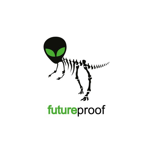 futureproof  logo