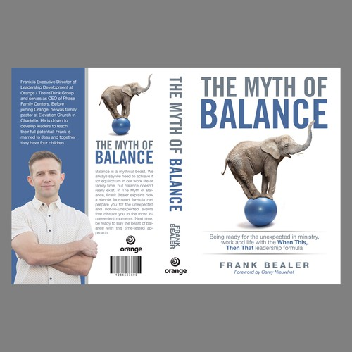 The Myth of Balance