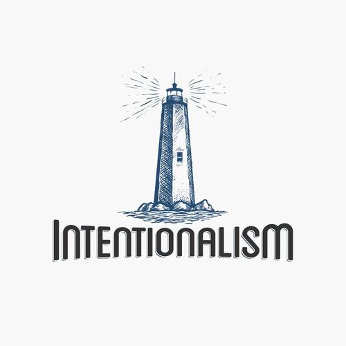 intentionalism logo