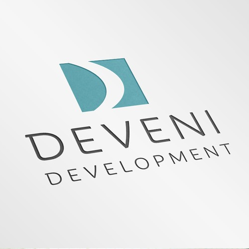 Logo for a consulting and coaching business.