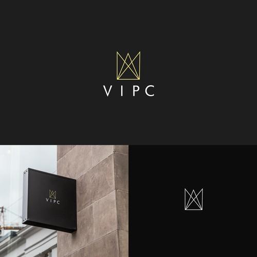 VIPC LOGO