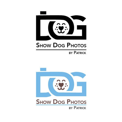 Dog Photos