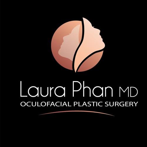 Laura Phan - Oculofacial Plastic Surgery