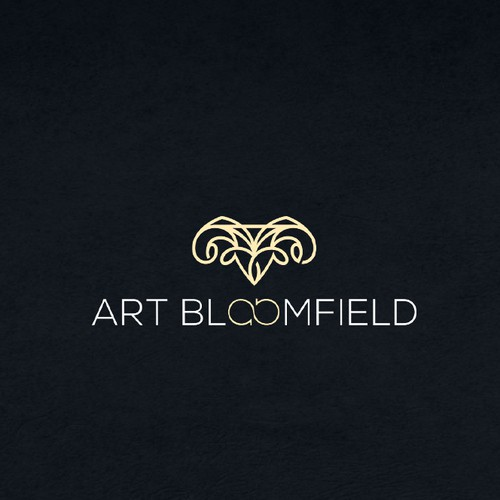 Art Bloomfield