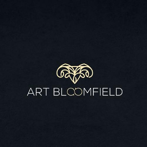Art Bloomfield