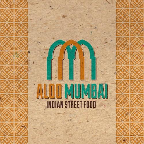 Aloo Mumbai