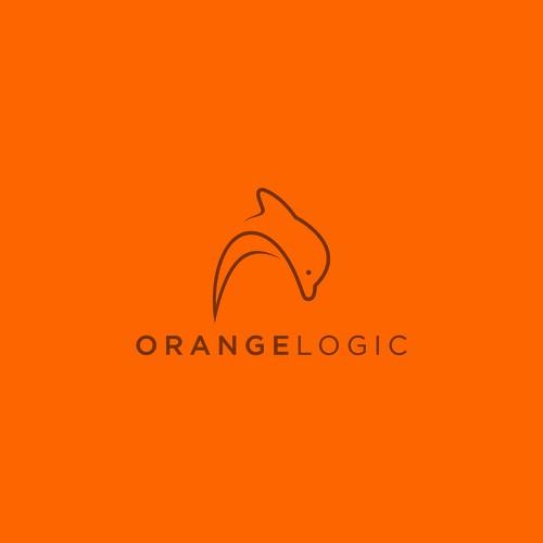 orange logic